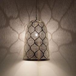 hanglamp-dome-moorish---zilver---large---zenza[0].jpg